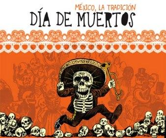 dia_muertos_mx