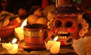 mexikoi_halottak_napja_03