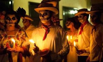 mexikoi_halottak_napja_05