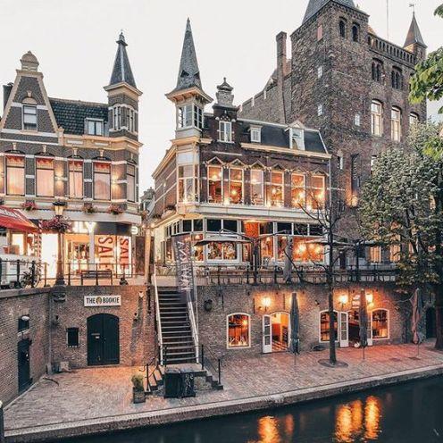 hollandszokasok1