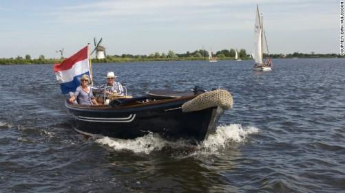 hollandszokasok10