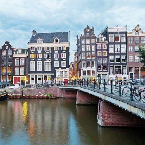 hollandszokasok2
