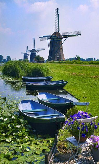 hollandszokasok3