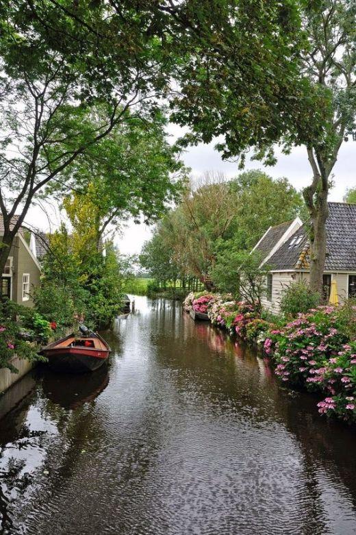 hollandszokasok4