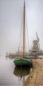 hollandszokasok6