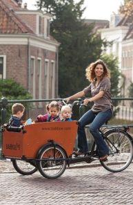 hollandszokasok7
