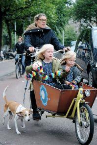hollandszokasok9